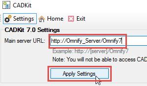 Altium Omnify